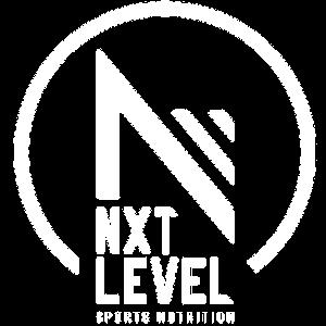 sportvoeding NXT